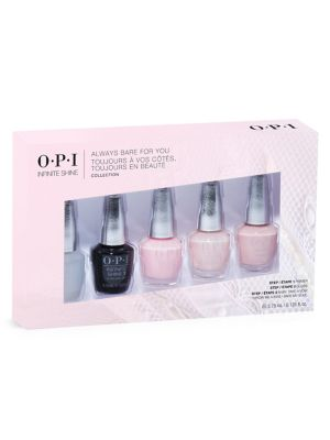 1d6c7838aac Beauty - Nails - thebay.com