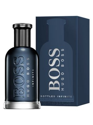 564bf4aa4d HUGO BOSS | Beauty - Fragrance - Men's Cologne - thebay.com