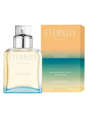 63bdb2d9cc Calvin Klein | Beauty - Fragrance - thebay.com