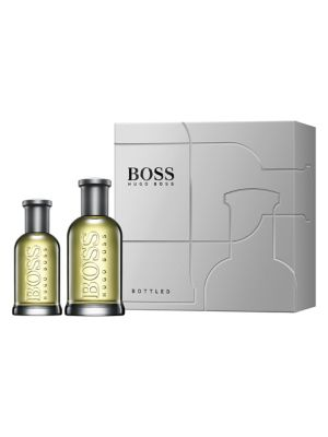 138c093a3d Beauty - Fragrance - Men's Cologne - thebay.com