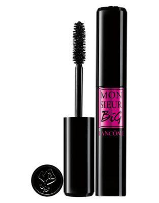 0cb6608f2b3 Beauty - Makeup - Eyes - Mascara - thebay.com