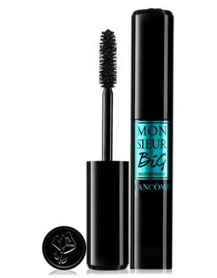 7854d7e642b Lancôme | Beauty - Makeup - Eyes - Mascara - thebay.com