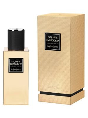 Yves Femme K8on0wp Parfums Saint Laurentbeauté pzVMSU