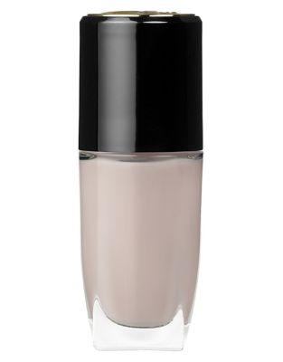 Beauty Nails Thebay