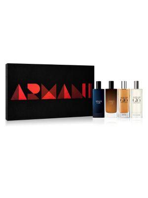 Giorgio Armani   Beauté - Parfums - labaie.com 557815d0e3b