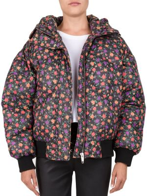 Women - Women's Clothing - Coats & Jackets - Parkas & Winter Jackets