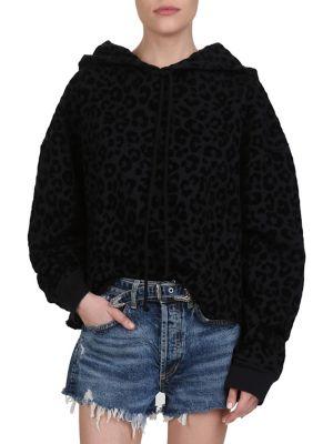 f4d2d9c41640 Women - Women s Clothing - Sweaters - Sweatshirts   Hoodies - thebay.com
