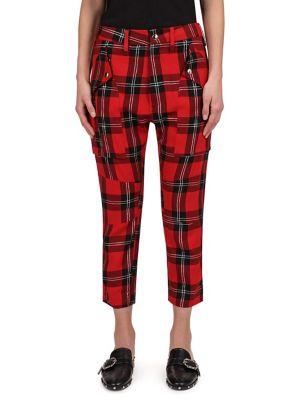 463700236a39 Women - Women s Clothing - Pants   Leggings - thebay.com