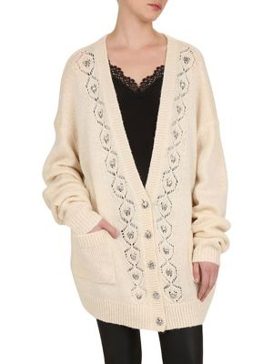 f3f27dad45864 Women - Women s Clothing - Sweaters - thebay.com