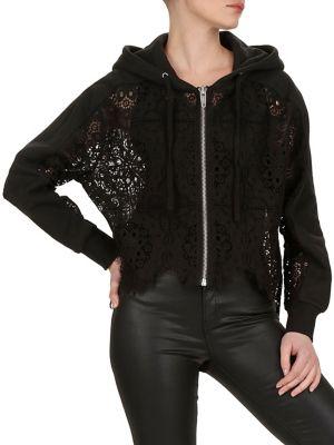 ee13dadff62 Women - Women s Clothing - Sweaters - Sweatshirts   Hoodies - thebay.com