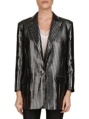 feae429926e Women - Women's Clothing - Blazers & Suiting - thebay.com