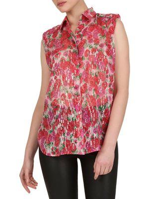 04e17e550283 Women - Women s Clothing - Tops - thebay.com