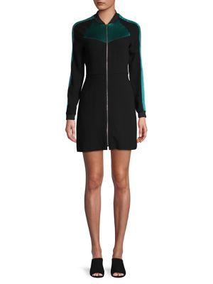 3ad781e24efcb Femme - Vêtements pour femme - Robes - labaie.com