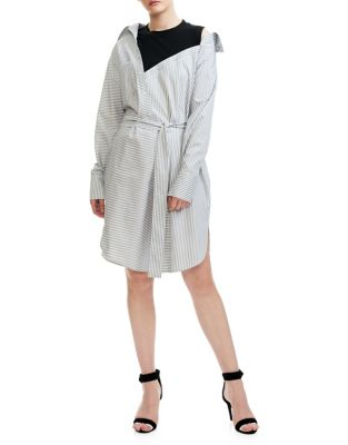 075c341440225 Femme - Vêtements pour femme - Robes - labaie.com