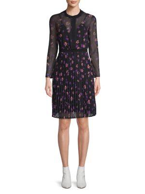 3c6a6f27b746b Femme - Vêtements pour femme - Robes - labaie.com