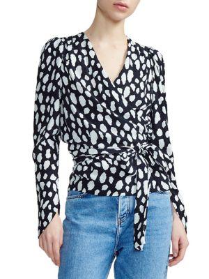 93e7cd336 Women - Women's Clothing - Designer Clothing - thebay.com