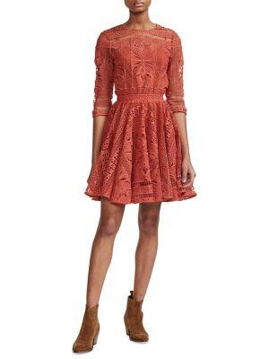 Vêtements Femme Maje Robes Pour Robes Vêtements Femme Pour Maje YwqgCZxUq