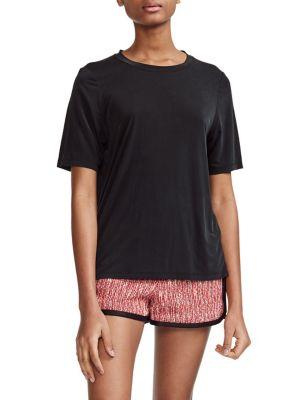 Femme - Vêtements pour femme - Hauts - T-shirts et tricots - labaie.com 8a8a212421a