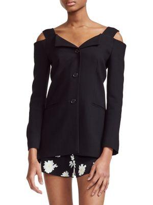 Femme - Vêtements pour femme - Vestons et vestes - labaie.com 7f336f27a87