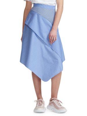 09b7b6c93 Maje | Women - Women's Clothing - Skirts - thebay.com