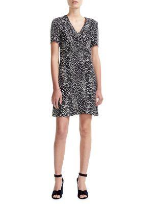 bf8fb7ab9db Women - Women's Clothing - Dresses - thebay.com