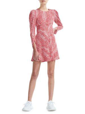 dbd3a0e10561 Women - Women's Clothing - Dresses - thebay.com