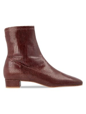 29803e3d8a24 Women - Women s Shoes - Boots - Ankle Booties - thebay.com