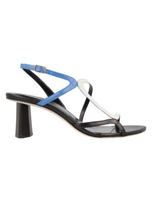 bc69444e818fe Women - Women s Shoes - thebay.com