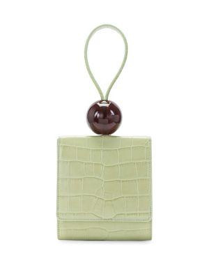 8980f36b407d Women - Handbags   Wallets - Wallets   Wristlets - thebay.com