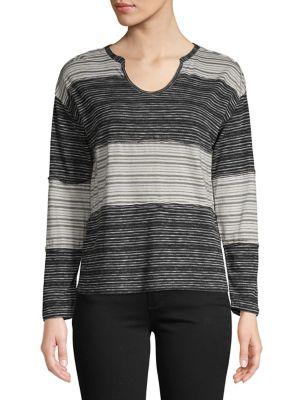 0c2a83a3251 Women - Women s Clothing - Tops - thebay.com