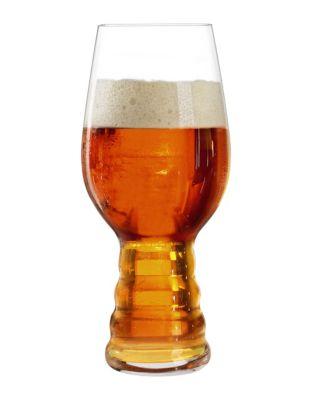 387cc2d83a0 QUICK VIEW. Spiegelau. Beer Classics IPA Glasses Set ...