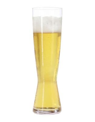 d0411d194fe QUICK VIEW. Spiegelau. Beer Classics Pilsner Glasses Set ...