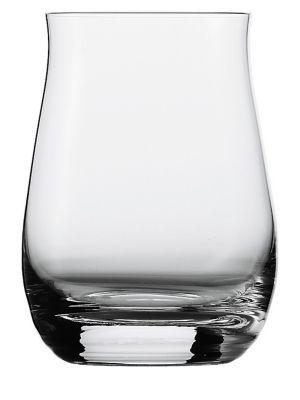b7adbe2f96b QUICK VIEW. Spiegelau. Specialty Four-Piece Scotch   Bourbon Glass Set