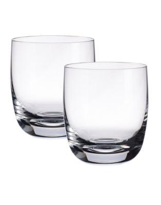 fbbb6bc85b8 Home - Dining   Entertaining - Glassware   Bar - Drinking Glasses ...
