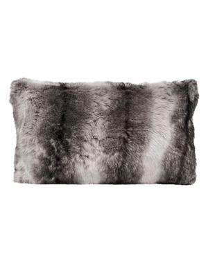 Home - Home Décor - Throw Pillows - thebay.com 2aec8a4f1