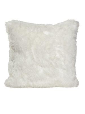 Home - Home Décor - Throw Pillows - thebay.com e16f755432