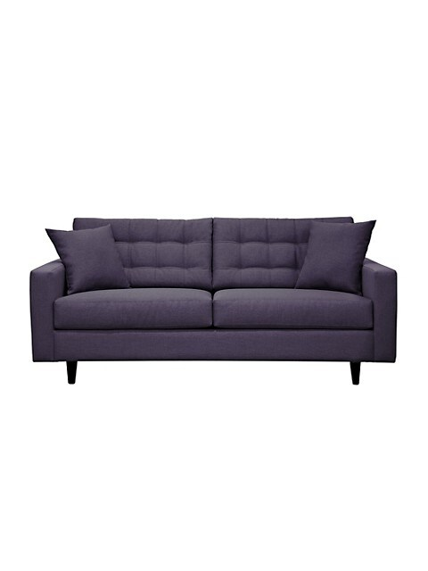 Distinctly Home Gramercy Sofa With