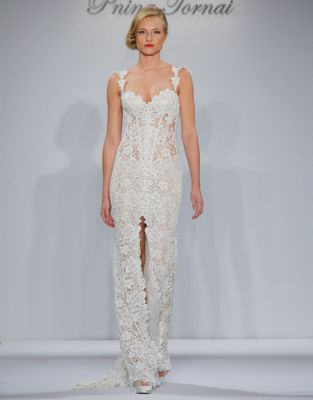 c04a552b2ccb KLEINFELD - For the Bride - Wedding Gowns - thebay.com