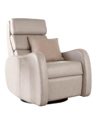 Home Furniture Mattresses Living Room Furniture