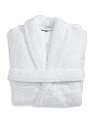 Home - Bath - Bath Robes - thebay.com 2f0759f64