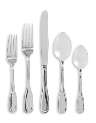 2bb0b07f64da8 Home - Dining   Entertaining - Cutlery - thebay.com
