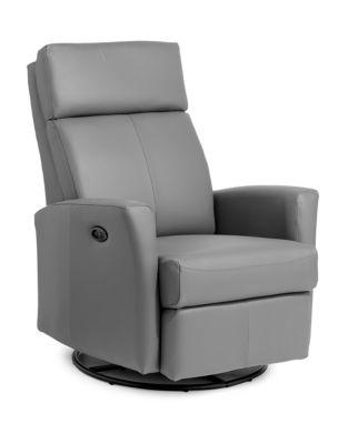 Surprising Elran Home Furniture Mattresses Thebay Com Andrewgaddart Wooden Chair Designs For Living Room Andrewgaddartcom