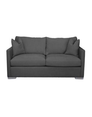 Markham Condo Sofa with Track Arm (Home) photo