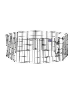 Home Pet Supplies Thebay Com