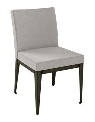 Home - Furniture & Mattresses - Dining Room Furniture - thebay.com