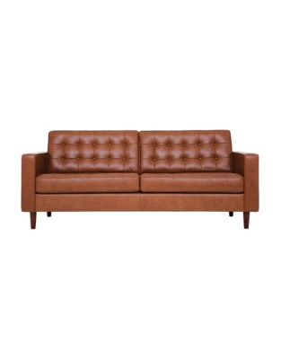Fantastic Home Furniture Mattresses Living Room Furniture Home Remodeling Inspirations Gresiscottssportslandcom