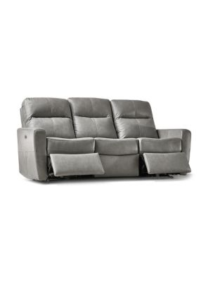 home furniture mattresses living room furniture sofas rh thebay com