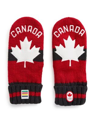 79254cc6896bad Canadian Olympic Team Collection