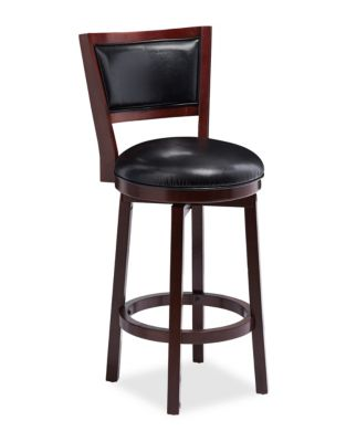 Brilliant Samson Bar Stool Andrewgaddart Wooden Chair Designs For Living Room Andrewgaddartcom