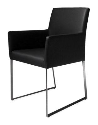 Furniture Home Thebay Com